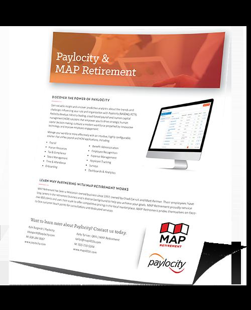 paper-paylocity2-sm