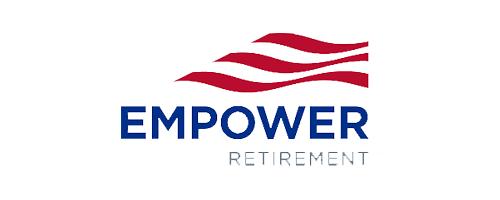 Empower Retirement